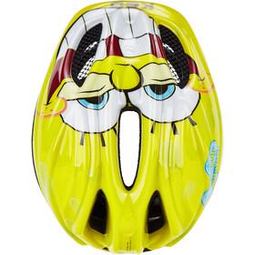 KED Meggy II Originals Casco Bambino, spongebob